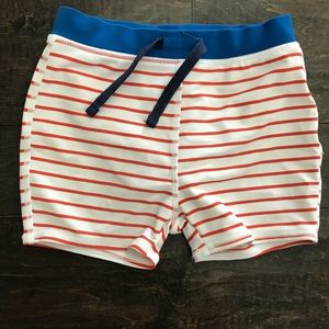 Tucker and Tate Swim Shorts